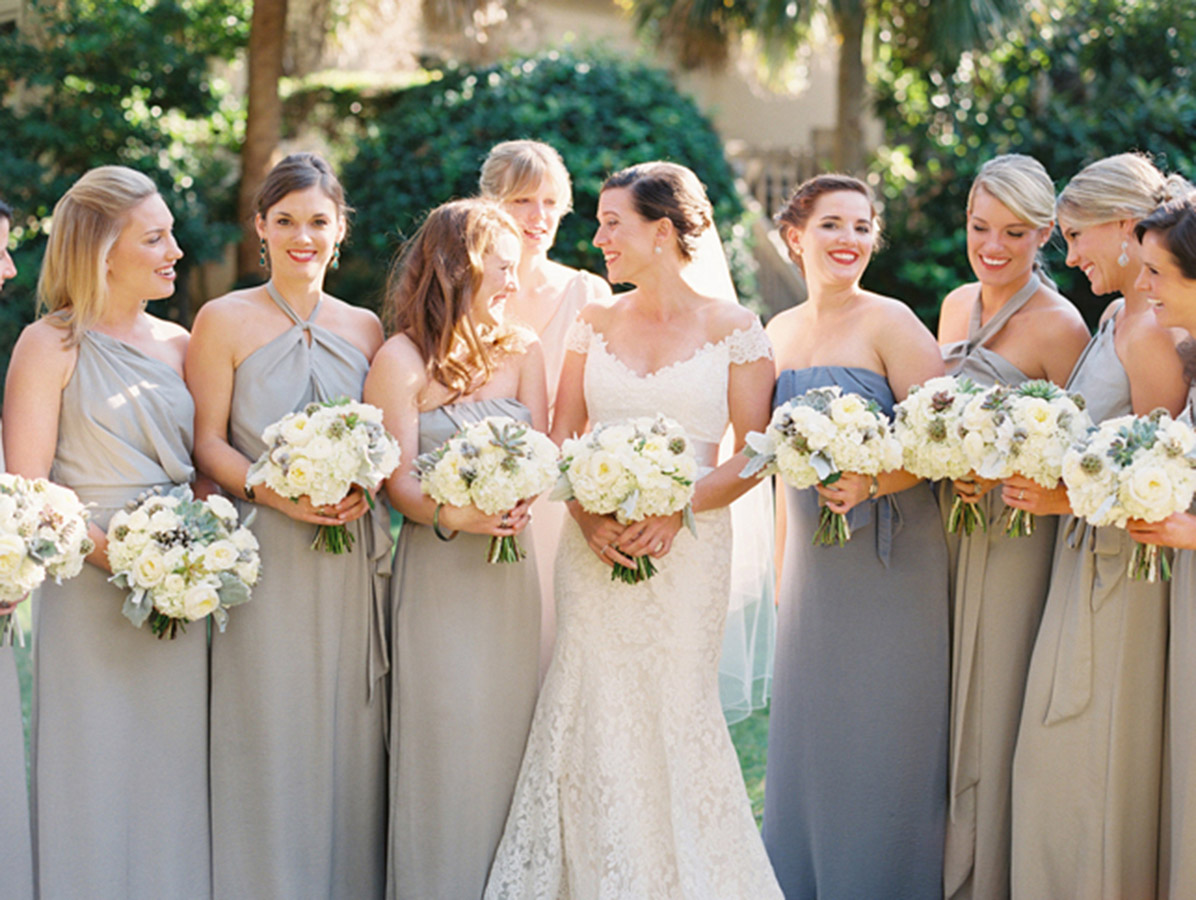 Luxury weddings in the low country autumn at sea pines ombrellifo Images